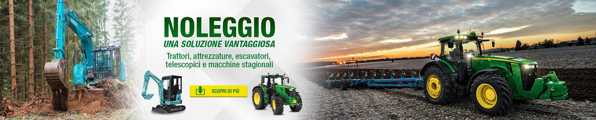 Trattori usati e altre attrezzature agricole in veneto for Subito it molise attrezzature agricole