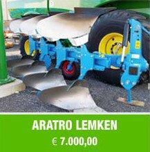 trattore usato 3