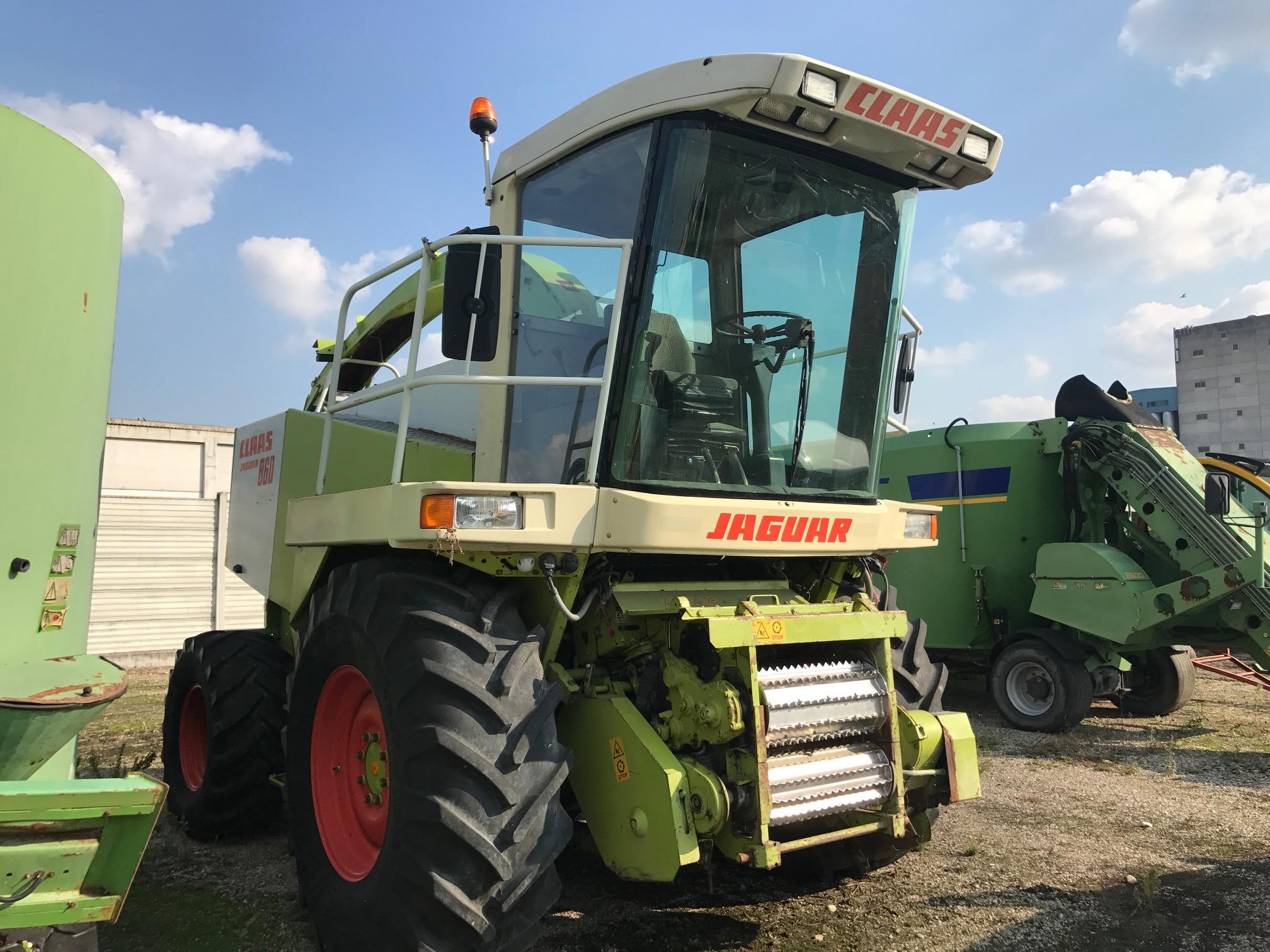 trattori usati On consorzio agrario padova trattori usati