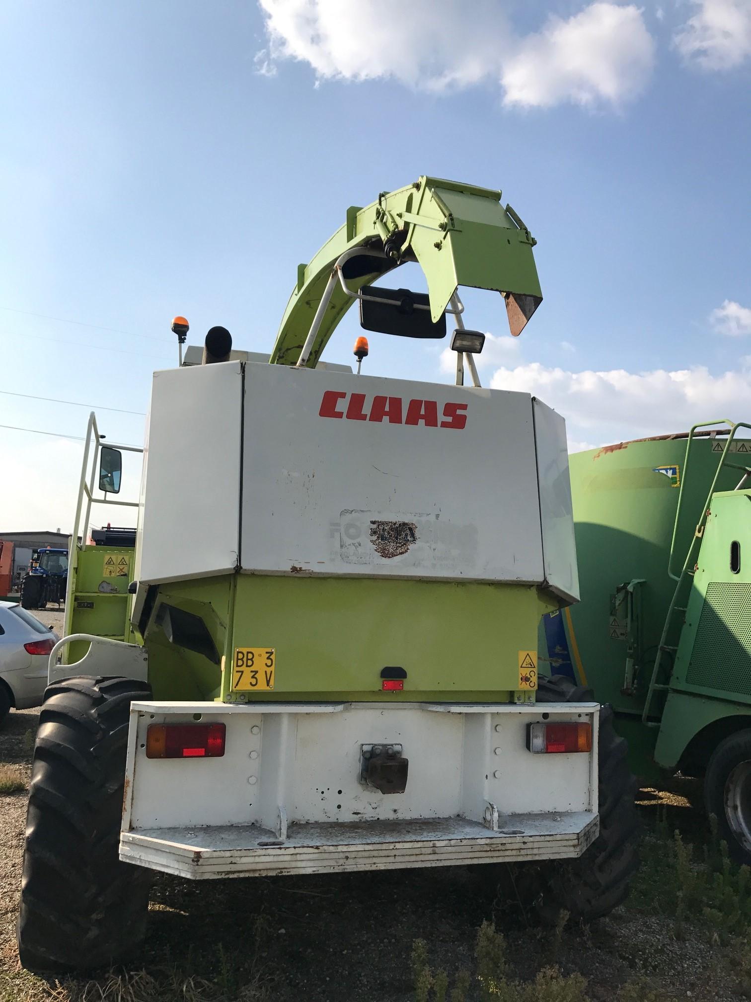Trattori usati for Consorzio agrario piacenza trattori usati