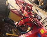 FALCIATRICE POTTINGER EUROCAT 275 H