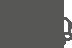icona linea-giardino